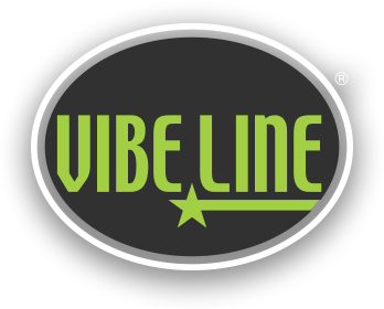 Vibe line dating service